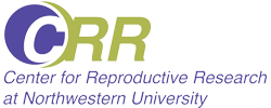 Center for Reproductive Research